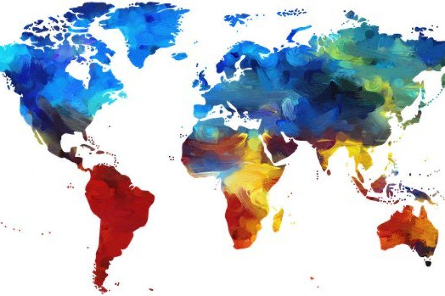 Southern Hemisphere Flu Lessons